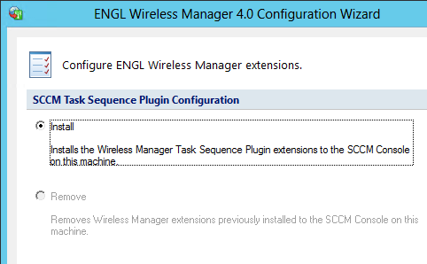engl-wireless-00