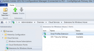 intune-extensions-00