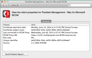 mac-os-x-parallels-22